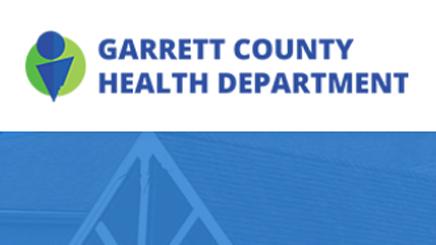 garrett-health