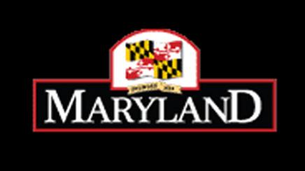 maryland-admin